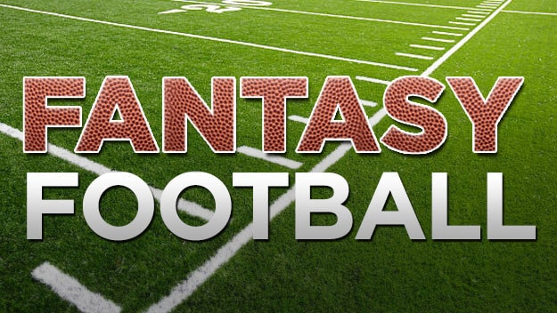 Host Your Fantasy Football Draft At Joe's