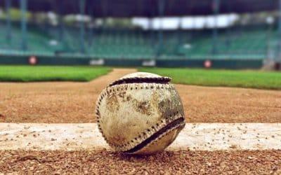 Host Your Fantasy Baseball Draft At Joe's